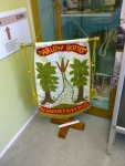 Marlow Bottom Banner